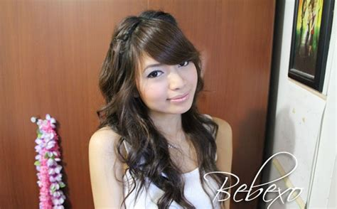 bebexo blog has moved to justbebexo com back to school bebexo blog has moved to justbebexo com waterfall braid