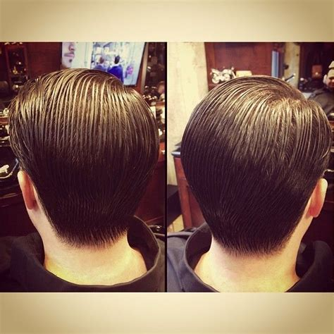 mens haircuts yaletown 1000 images about jim s combos on pinterest