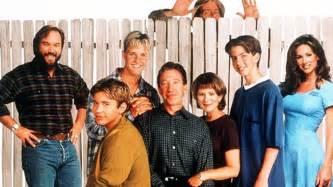 cast of home improvement then and now entertainment