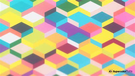 shape pattern background free shapes wallpaper 2560x1440 10514