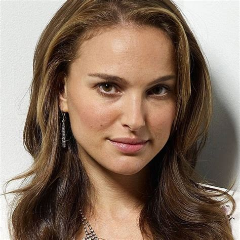 Natalie Portman Is Open To A Affair by Natalie Portman Gives Birth To A Second Child With Husband