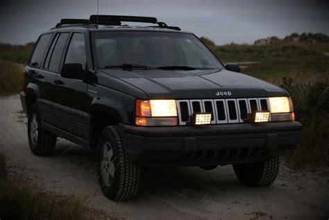 94 Jeep Grand Laredo Topworldauto Gt Gt Photos Of Jeep Grand Laredo