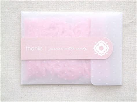 How To Make Scented Paper - kell studio how to make a scented paper sachet