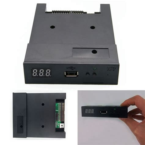 Usb Emulator Keyboard 3 5 quot 1 44mb floppy disk drive to usb emulator simulation for musical keyboard ng ebay