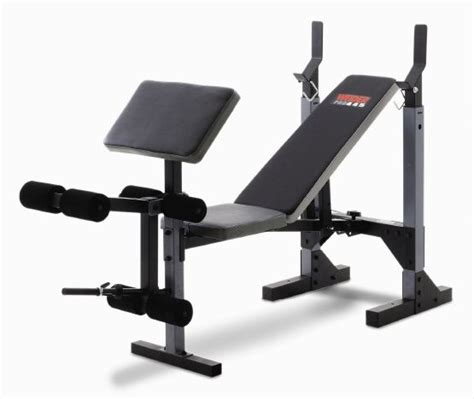 weider 195 weight bench weider weight bench pro 445 best buy at sport tiedje
