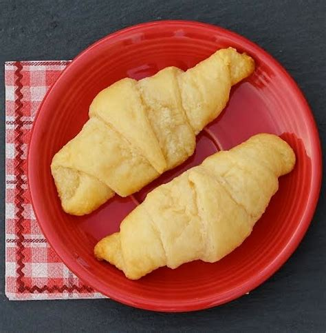 How To Combine Walmart Gift Cards Into One - garlic parmesan crescent rolls 4 ingredients diy thrill