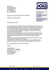 letter of recommendation for college admission from alumni cover letter templates