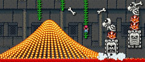 mario maker design ideas 5 things super mario maker has already taught me about