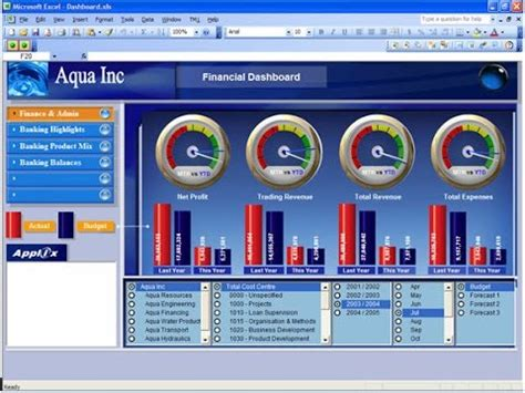 learn   create excellent interactive microsoft excel
