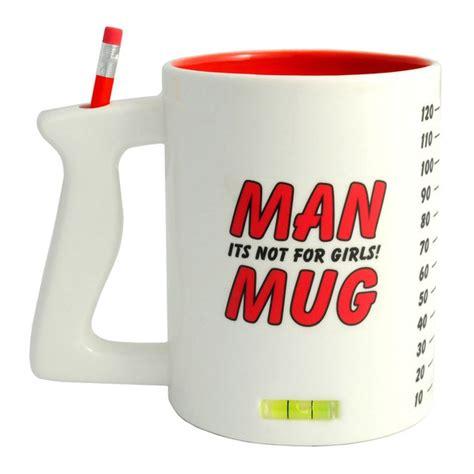 s novelty gifts mug iwoot