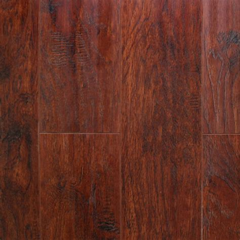 laminate flooring mocha walnut 2015 home design ideas