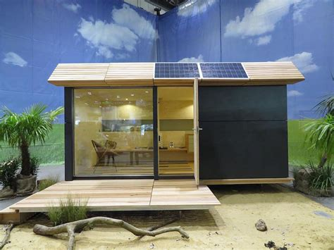 eco cabin plans wave eco cabin tiny house swoon