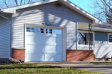 Overhead Door Athens Ga Residential Recessed Panel Garage Doors Athens Ga Repair And Service For Garage Doors