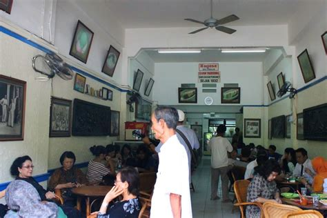 Krim Kudus indonesiakaya eksplorasi budaya di zamrud khatulistiwa