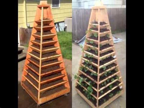 creative indoor vertical gardening ideas