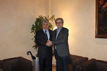 consolato marocco a verona nuovo console generale regno marocco a verona il