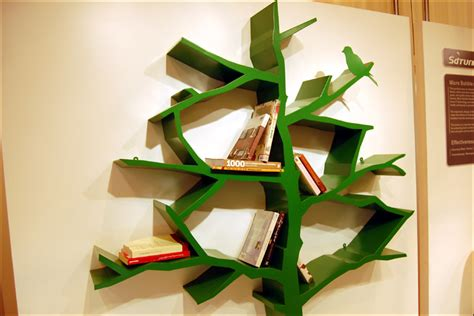 shawn soh tree bookshelf 28 images shawn soh tree