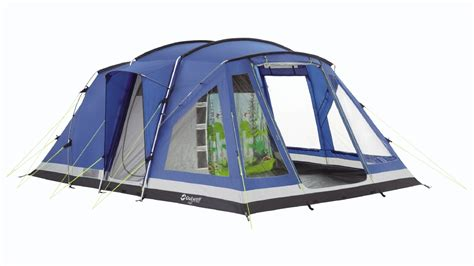 two bedroom tents outwell magic fantasy tent a two bedroom tent with kids room