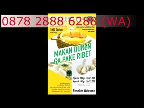 Tikar Lipat Microsatin Bandung 0878 2888 6288 xl bau duren cup bandung bau durian cup