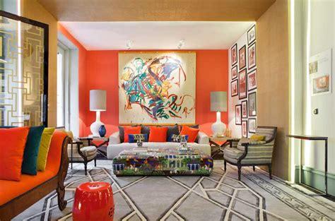 casa decor here comes the and the fresh interior design at