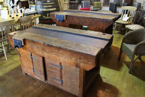 school work benches school work benches just in old school work benches