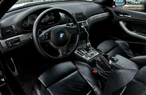 E46 Coupe Interior by Bmw E46 Interior Hledat Googlem Cars