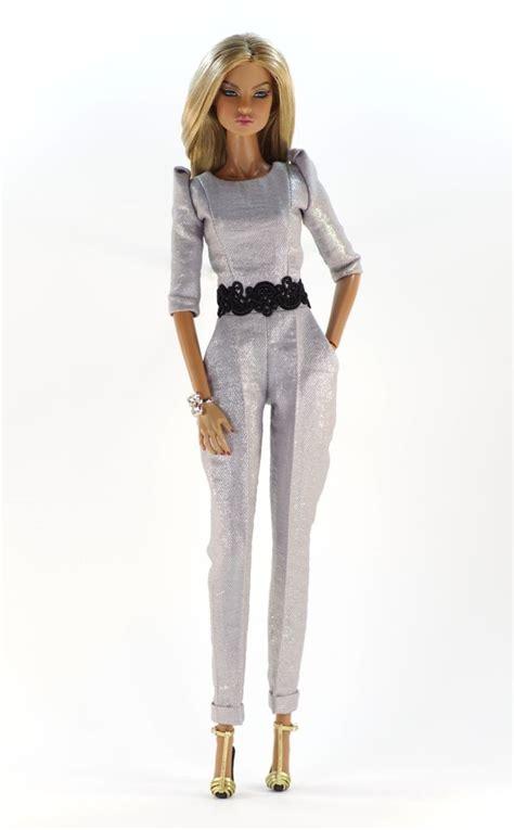 Dress Efiel Belt 973 best images about dolls and friends on