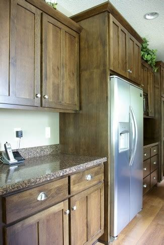 kitchen cabinets vancouver wa cabinets for kitchens and bathrooms in vancouver wa