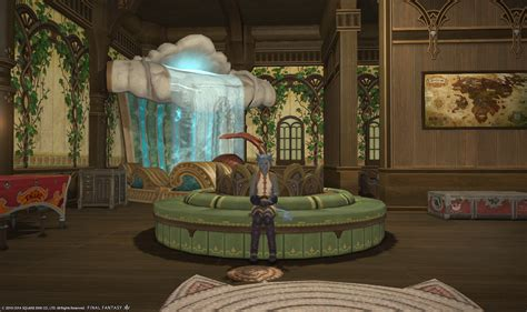 ff14 housing ffxiv housing chocobos gardening and fluff done well aywren sojourner gaming