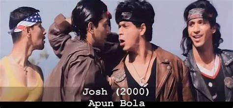 apun bola josh apun bola tu meri laila josh hd song with