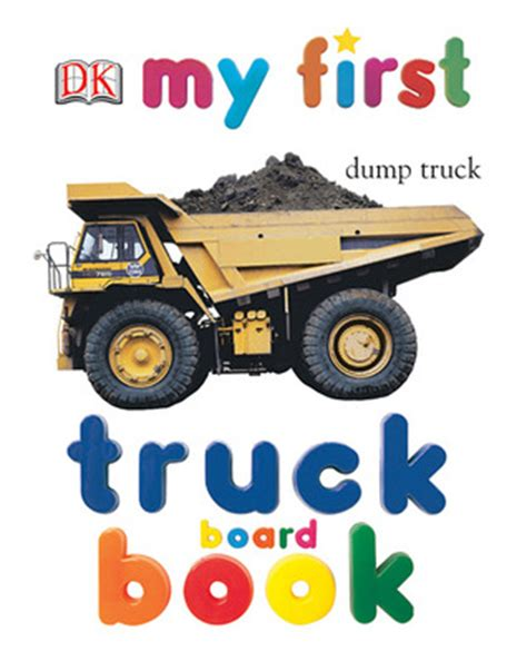 my first spanish truck board my first truck board book by constance robinson reviews discussion bookclubs lists