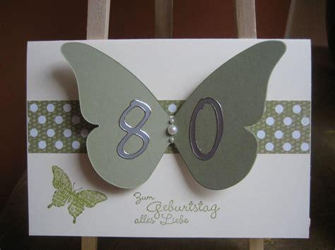 Hochzeit 80 Jahre by Einladungskarten 80 Geburtstag Einladung Zum Paradies