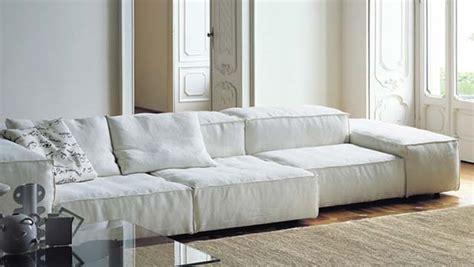 il nuovo catalogo poltronesof 224 living divani sofa living divani living divani extrasoft