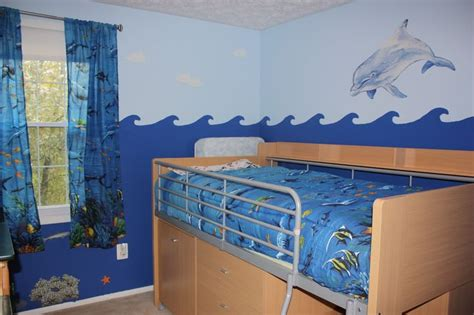 under the sea bedroom under the sea bedroom bing images