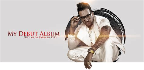 biography jazzy b biography jazzy b president of bhangra to enter the