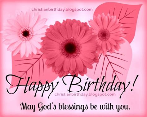 Happy Birthday Blessing Quotes Birthday Blessings Quotes Quotesgram