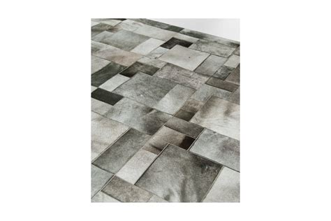 Patchwork Cowhide Rugs Ikea - cowhide rug ikea cowhide rugs for sale faux zebra rug cow