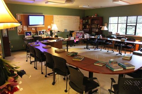 classroom layout for high school great high school english classroom layout teaching
