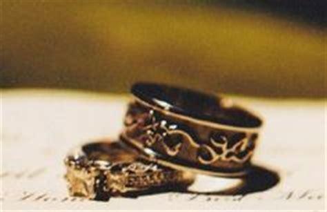 browning camo wedding rings browning engagment rings