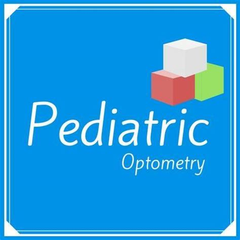 uofl pediatric eye care    reviews