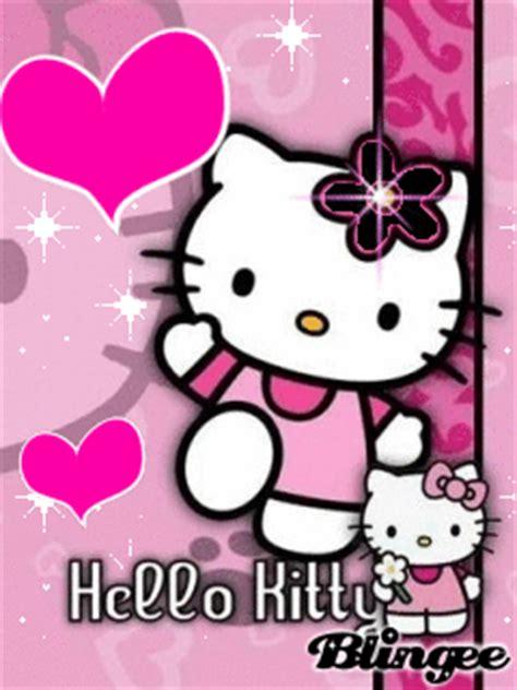 imagenes kitty para celular fondos de pantalla para celular de hello kitty 11 fondos