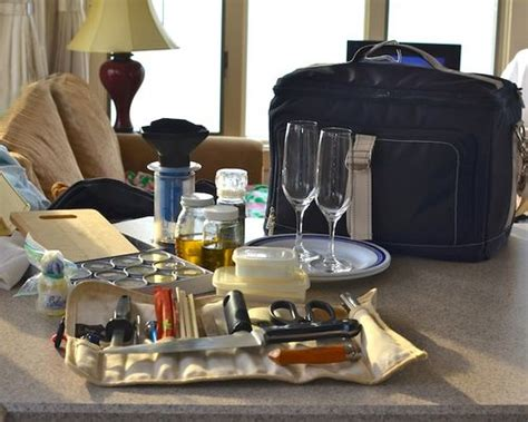 cooking in hotel room cooking in vacation rentals hotel rooms bostonzest