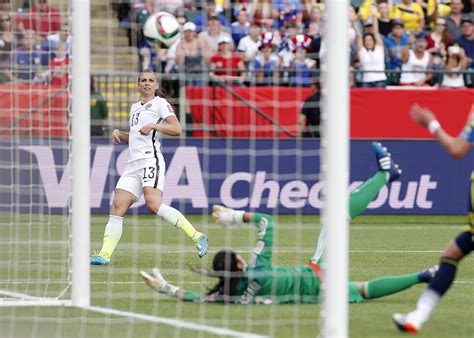 usa world cup u s advance in world cup with 2 0 win colombia