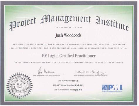 design management certificate business management business management certification