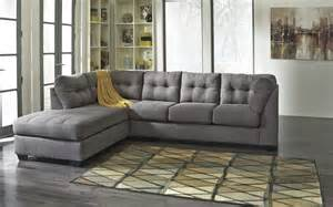 american leather sofa bed best furniture mentor oh furniture store ashley