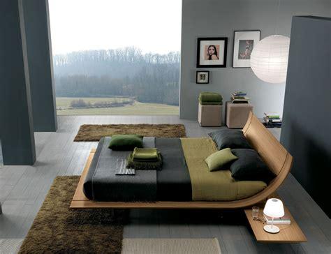 aqua bed aqua bed by presotto italia anima domus