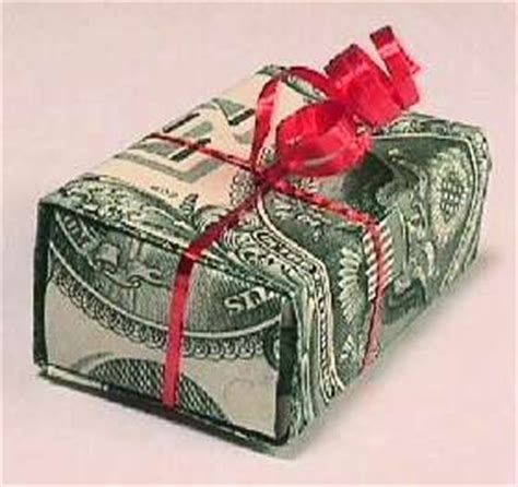 Money Box Origami - money gift box 183 craft finds 183 cut out keep craft