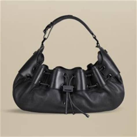 Hello Burberry Gamis another bag burberry warrior bag this season s it bag