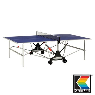 kettler ping pong table parts f g bradley s ping pong tables indoor kettler
