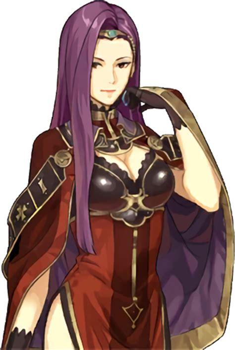 Sonya Fe image sonya echoes portrait png emblem wiki